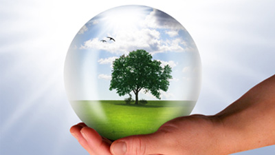 benefits of high-efficiency ac - environmental