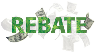 benefit of high-efficiency ac - rebates and incentives