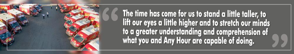 08-2021 quote