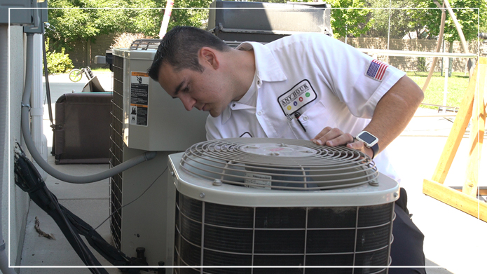 $1000 off any Carrier AC or furnace