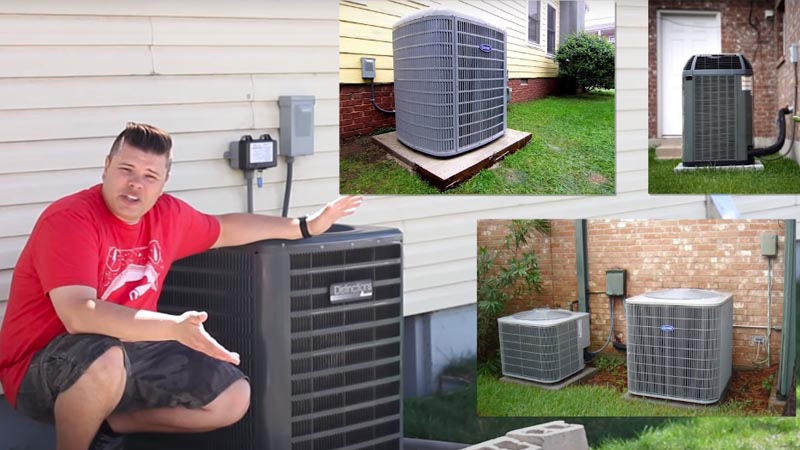 Ultimate Air Conditioner Maintenance Guide